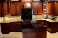 Mid Continent Cabinetry | Wholesale Kitchen Cabinets ...