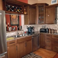 Kitchen Cabinet Supplies Stores Mid Continent Cabinetry | Wholesale Cabinets ...