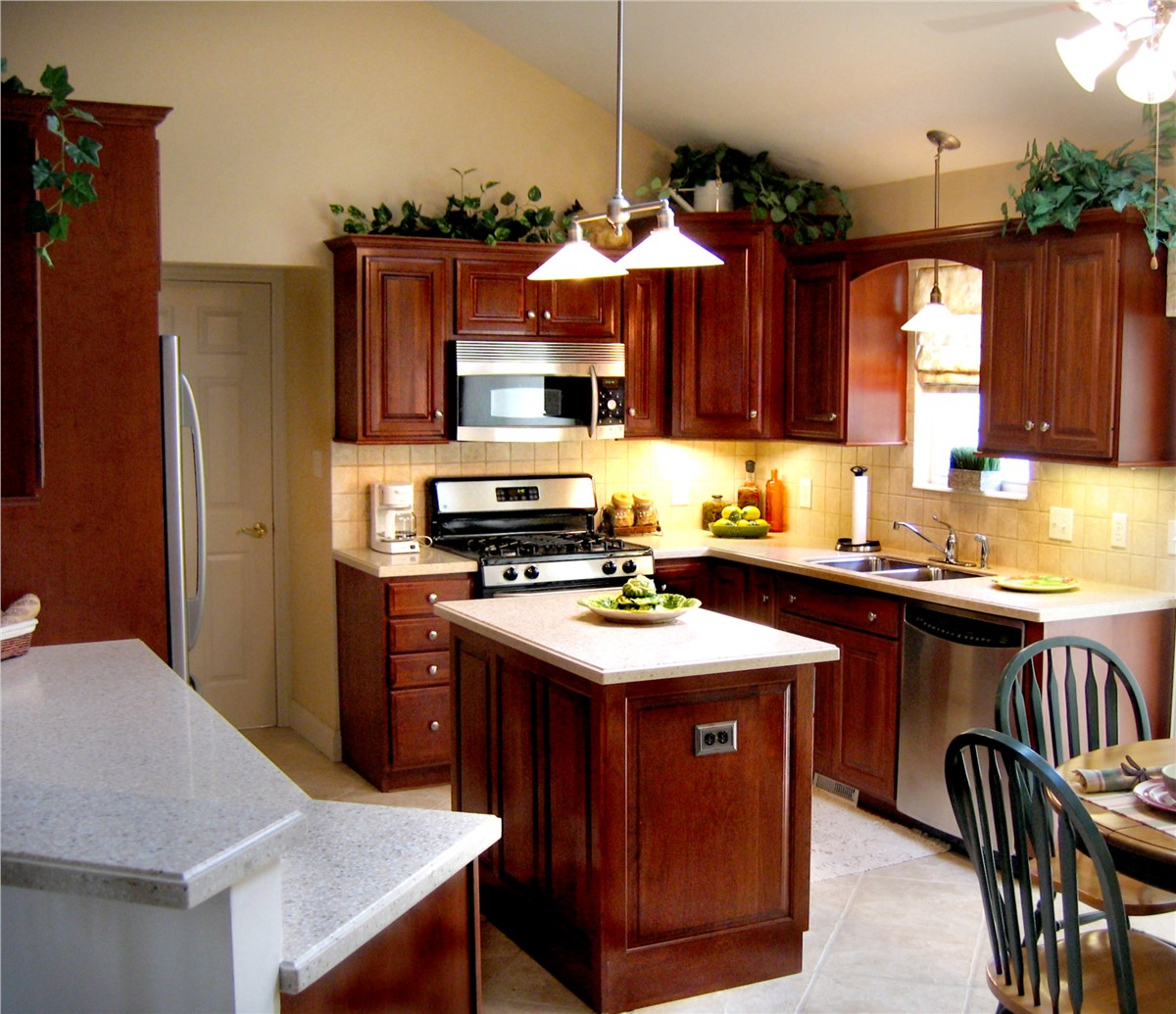 kitchen cabinet images garden window lowes cabinets remodeling legacy 4