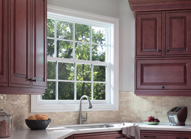 pella kitchen windows floor lino replacement pittsburgh legacy remodeling photo 2