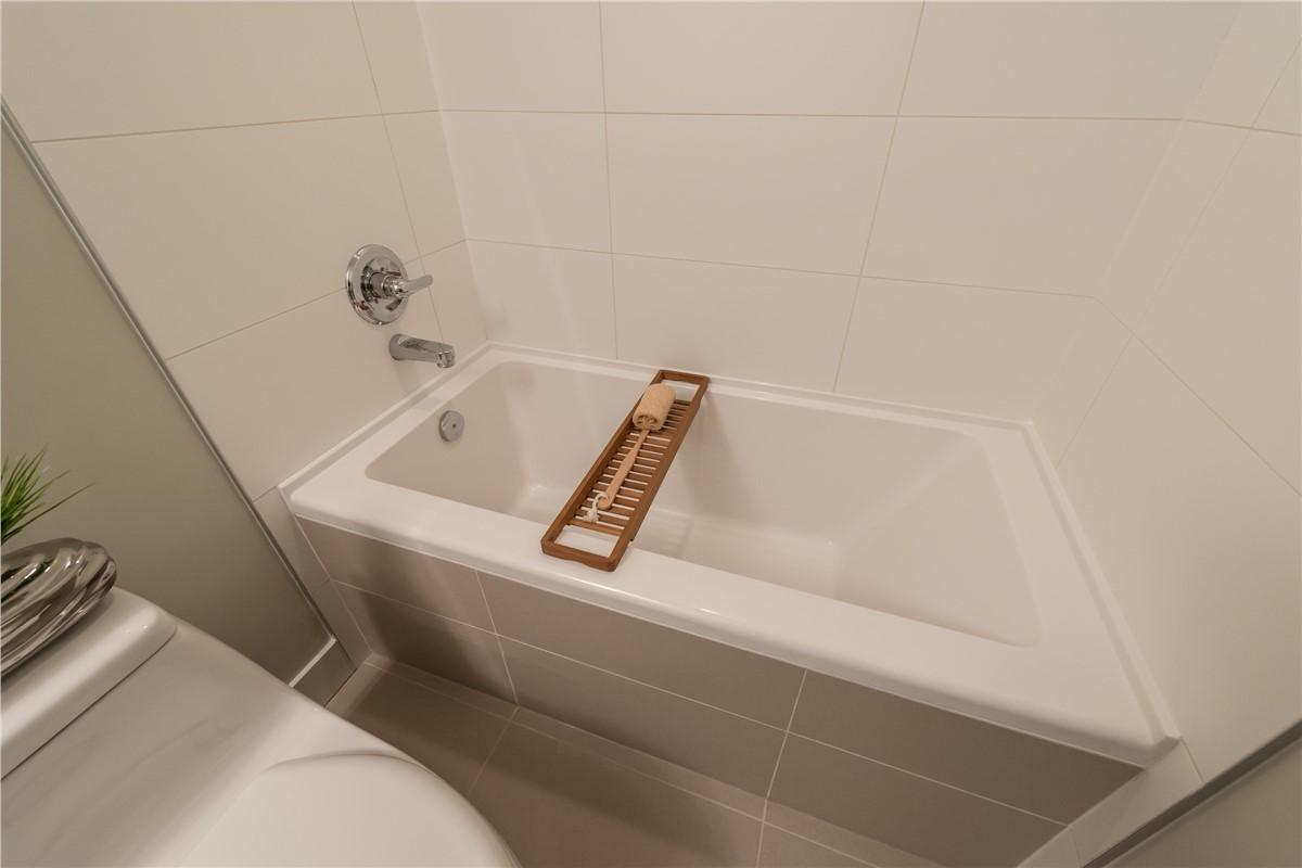 Bathroom Contractor   Pittsburgh Bathroom Remodelers   Legacy Remodeling