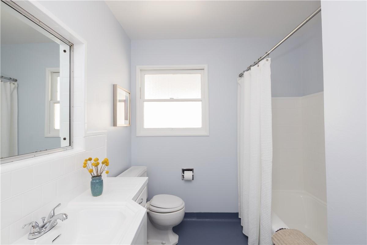 Durham Bathroom Renovations  Durham Bathroom Remodeling