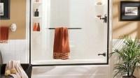 Bathroom Remodel Raleigh | Bathroom Renovations Raleigh NC ...