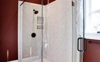 Clearwater Shower Remodeling | Bathroom Remodelers ...