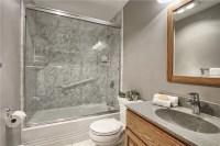 Shower Tub Combo   North Texas Shower Bathtub Combination ...