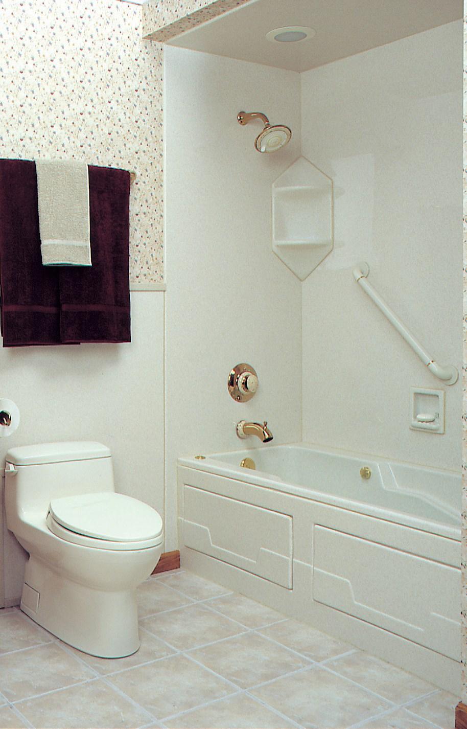 Shower Tub Combo North Texas Shower Bathtub Combination