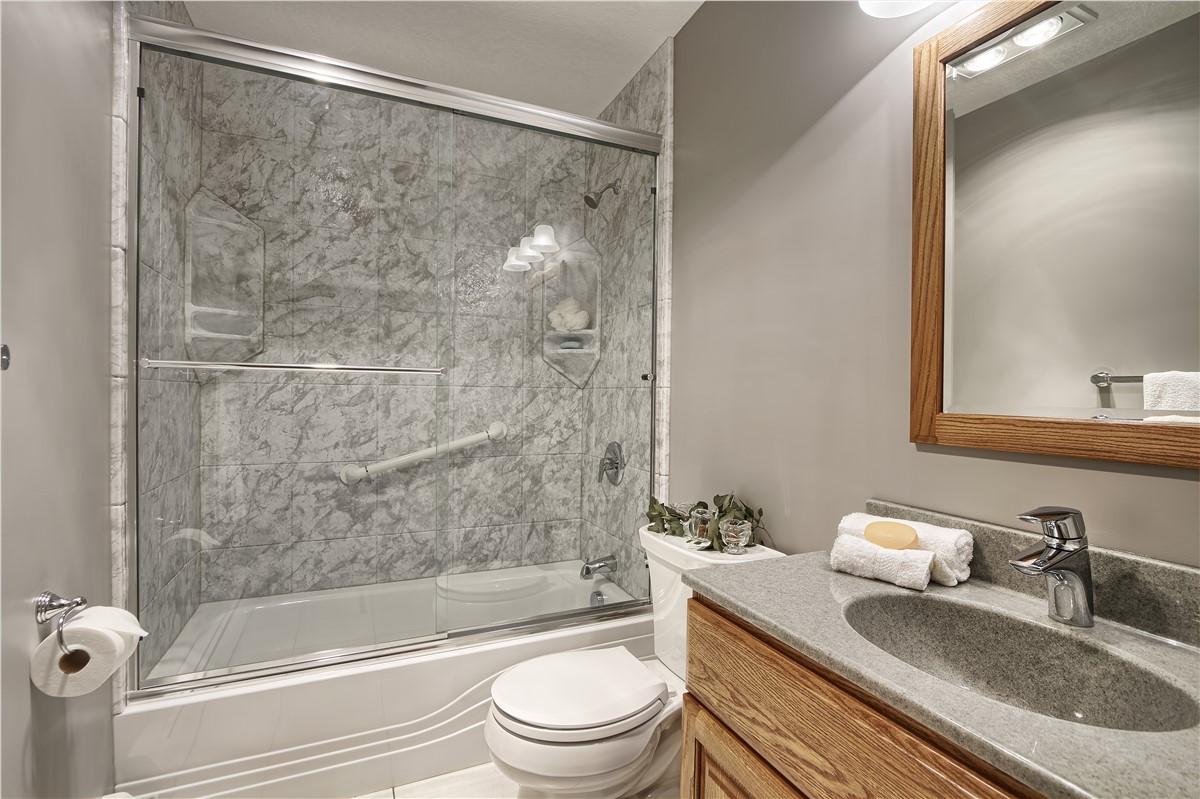 Bathroom Remodeling  Bathroom Remodeling Company  Mad