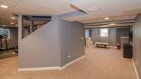 Basement Contractors | Basement Remodeling | Matrix ...