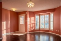 Bay Windows Chicago | Bay Window Replacement | My WindowWorks