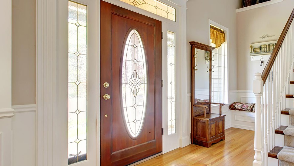 huge door sale windowworks