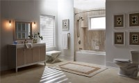 New England Bathroom Remodeling | Boston Bathroom ...