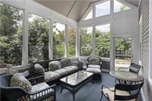 Sun Room Patio Porch Deck Enclosures
