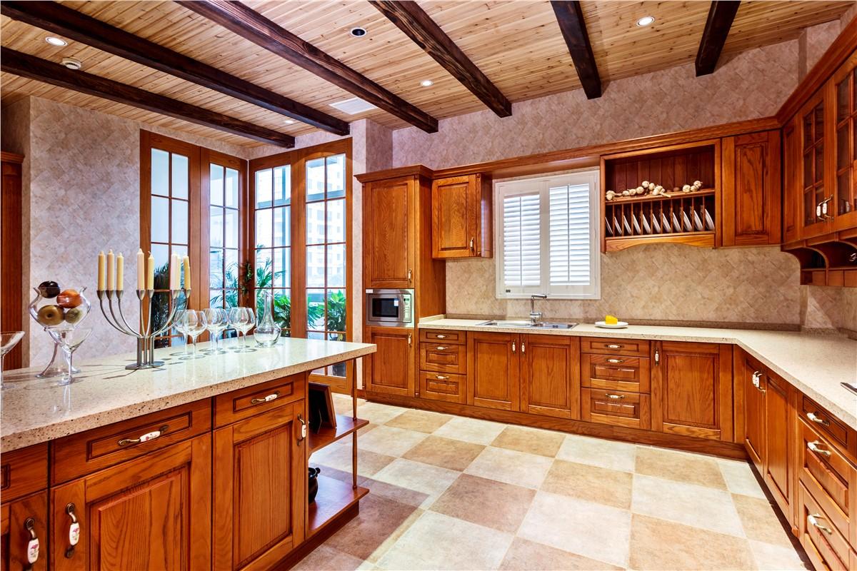 kitchens remodeling cool kitchen sinks phoenix cabinet company az reliant 3