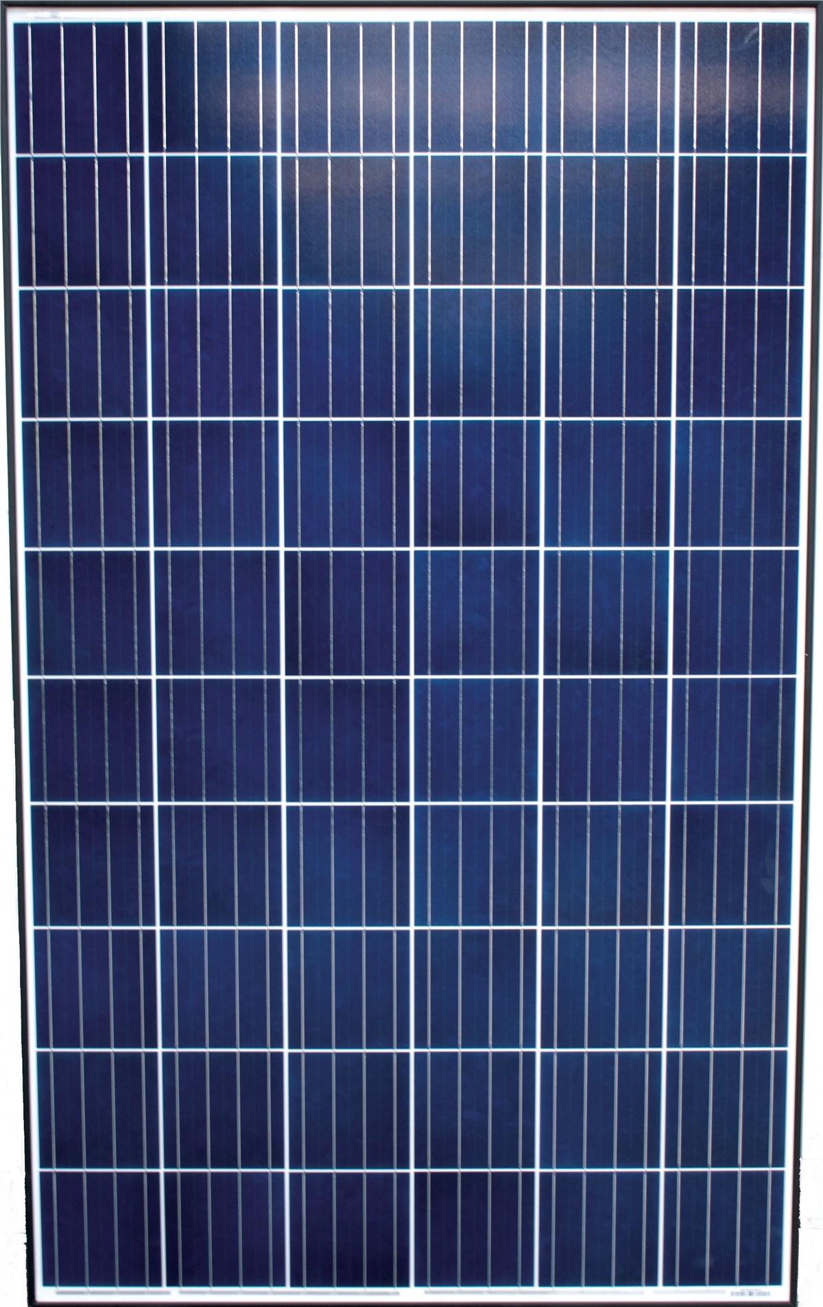 smx solar panels solar