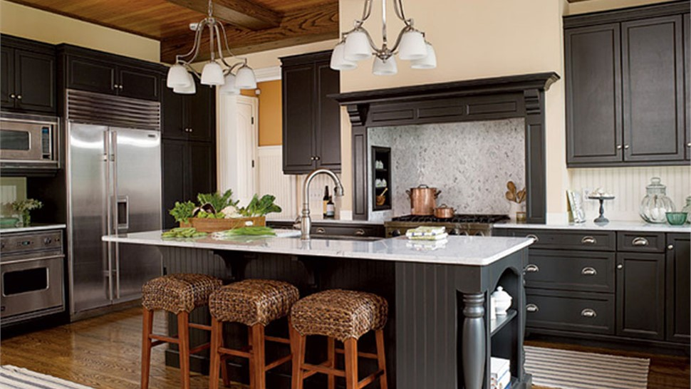 Kitchen Remodeling Texas  Kitchen Remodeler  Statewide