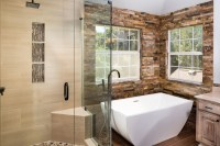 Bathroom Remodeling Texas - Bathroom Remodeler | Statewide ...