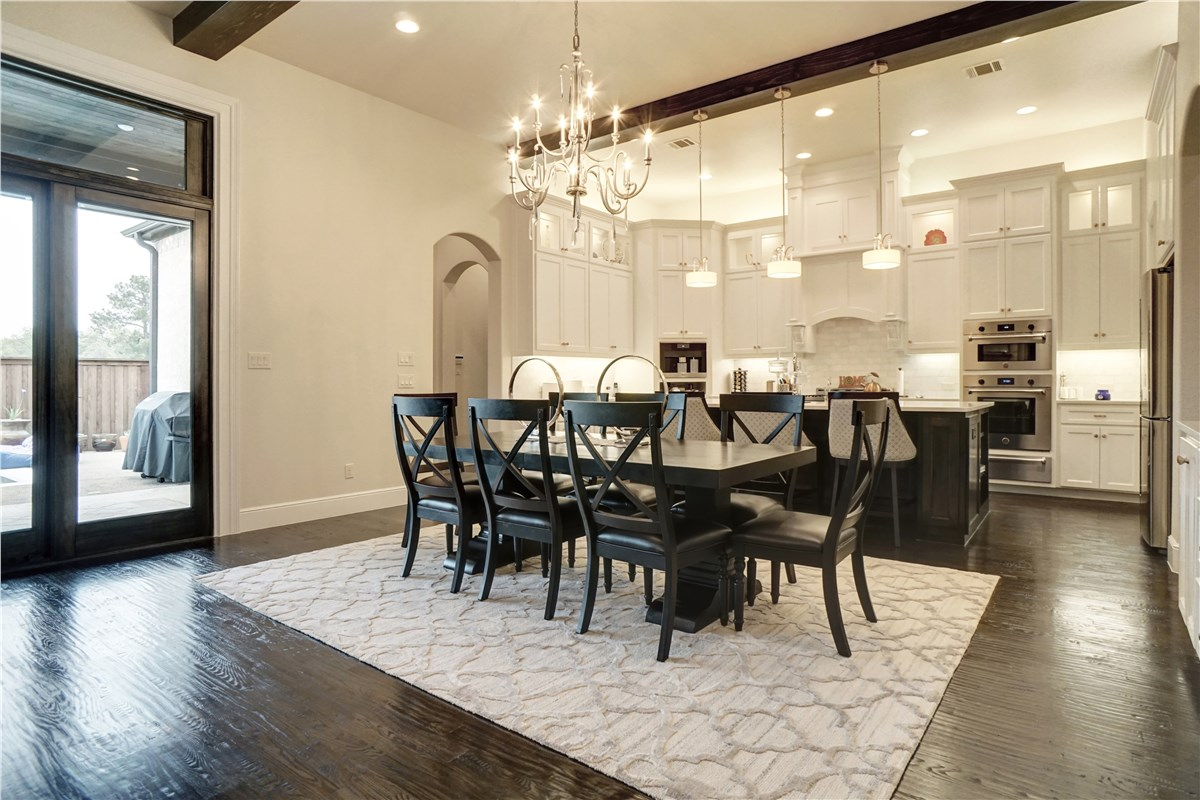 kitchen remodeling texas - 25% off all products
