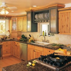 Kitchen Remodel San Antonio Works Bath & Home Remodeling Services In Products Photo 1 2