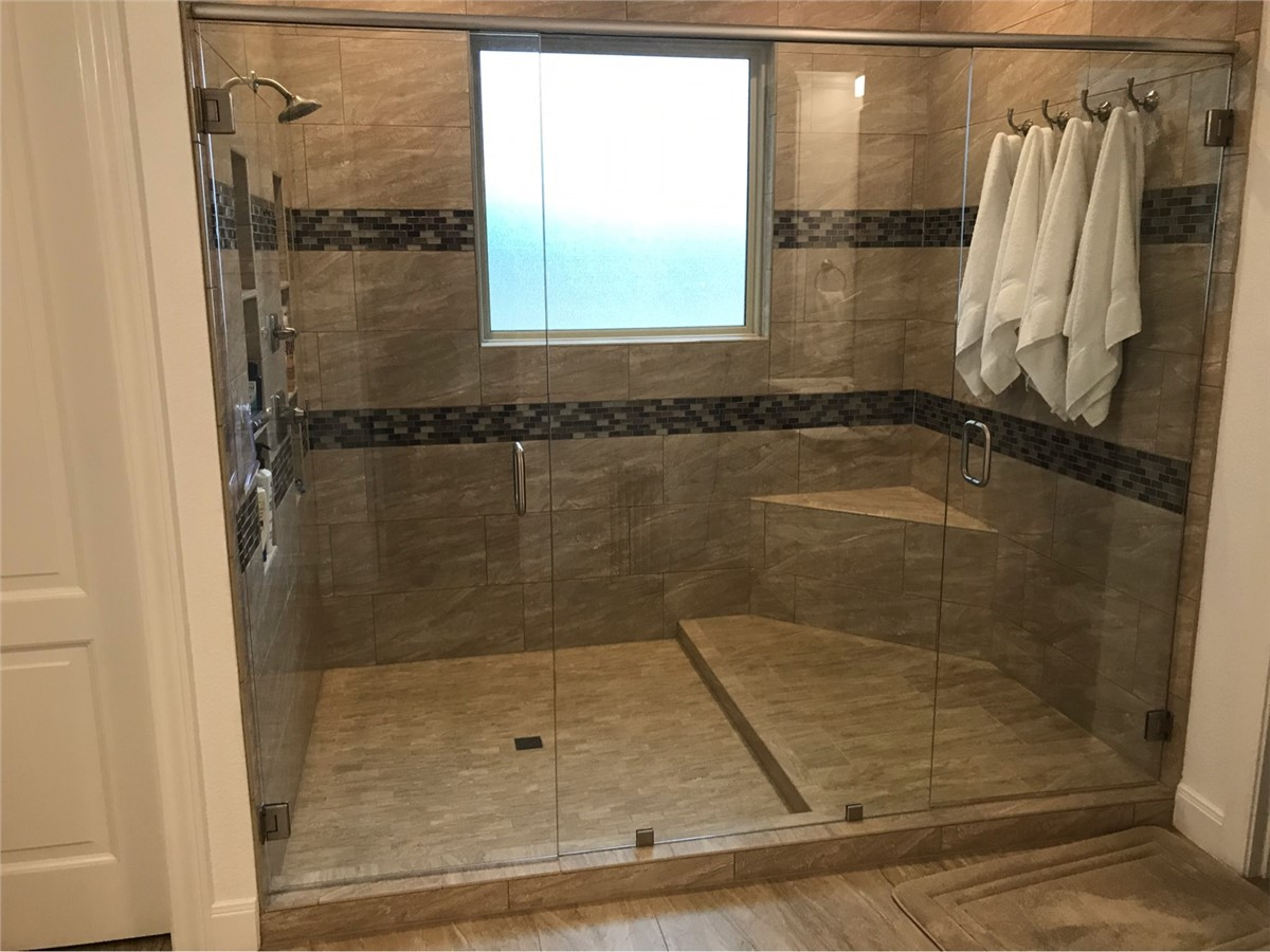 Houston Bathroom Remodeling Houston Bathroom Remodeling Bathroom Remodel Houston Statewide