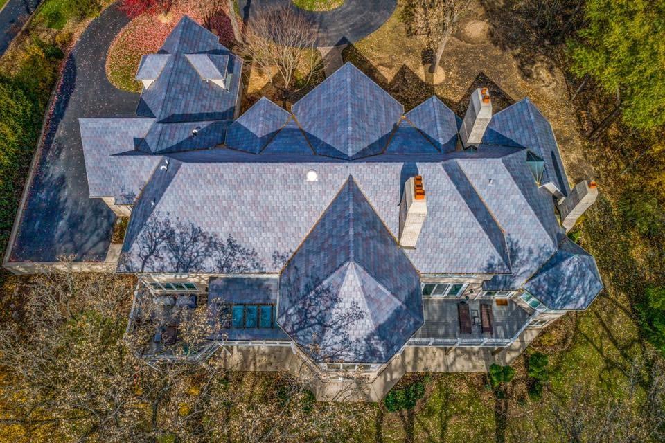 premium shingles brava roof tile da