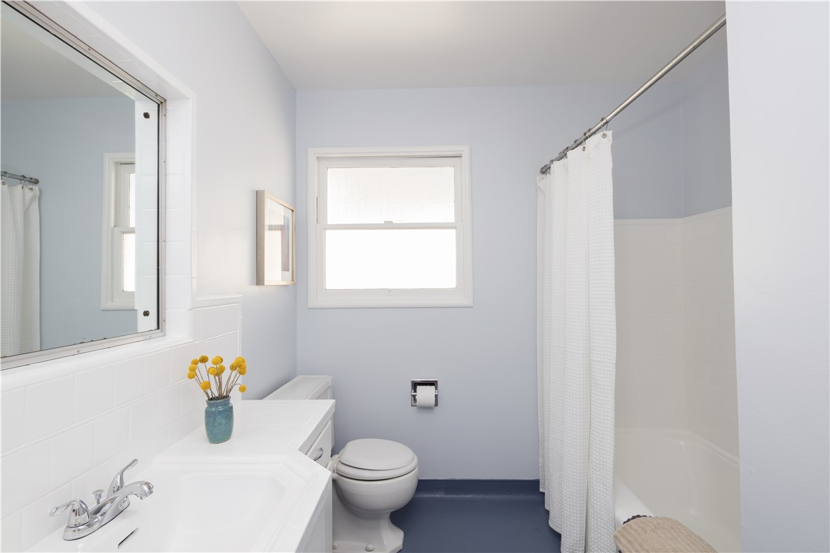 Houston Bathroom Remodeling Houston Bathroom Renovation Texas Bath Renovation Texas