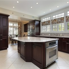 Remodel Kitchens What To Use Clean Kitchen Cabinets Houston Remodeling Texas Full Measure 1