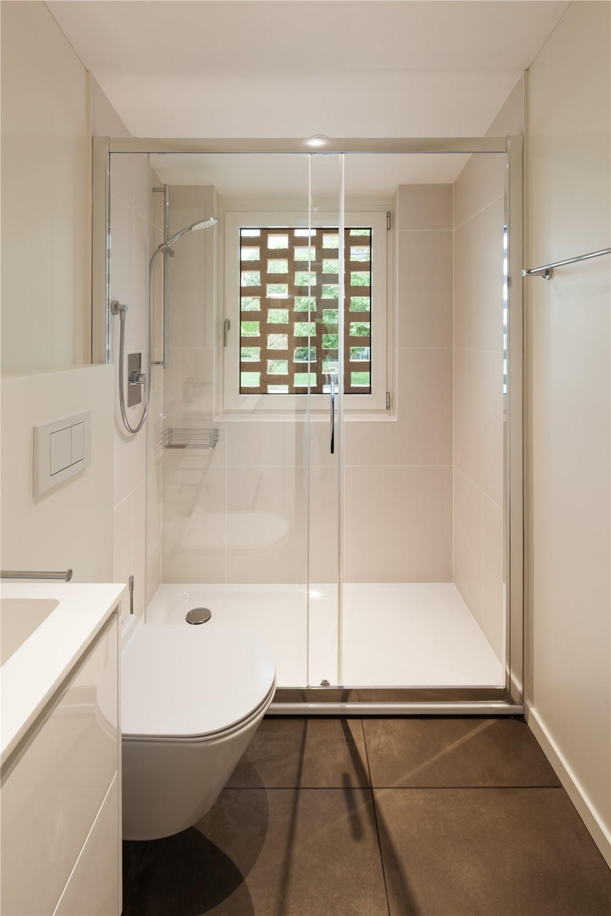 Houston Bathroom Contractor  Texas Bathroom Contractor