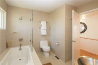 Houston Bathroom Renovation | Texas Bath Renovation ...