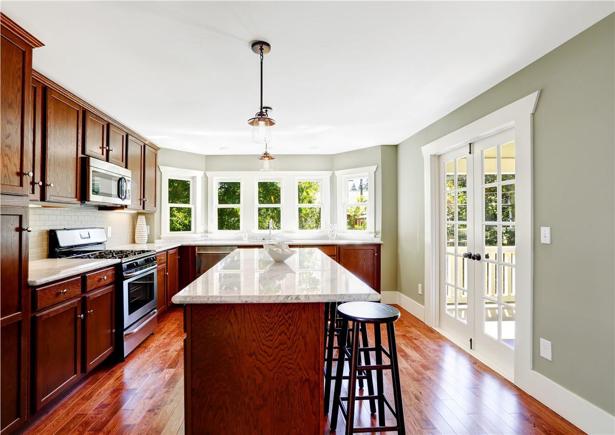 houston kitchen remodeling | kitchen remodel texas | full measure