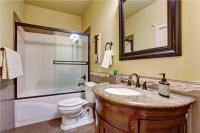 Houston One Day Baths | Texas One Day Baths | Texas ...