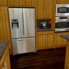 Kitchen Builder Cabinets For Cheap Tool Remodeling Cabinet Restylers
