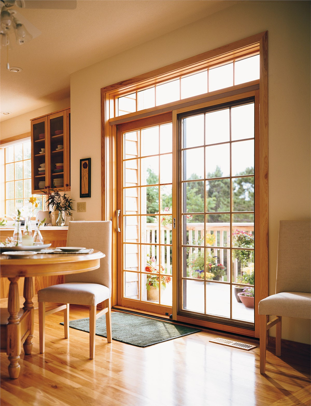 Green Bay Replacement Patio Doors  Green Bay Home Remodeling  Tundraland