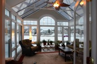 Green Bay Four Seasons Rooms | Green Bay Home Remodeling ...