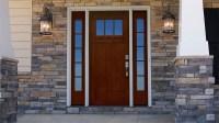 Entry Doors   Replacement Doors   West Shore