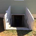 Delaware Valley Egress Solutions Egress Windows Worthington Waterproofing