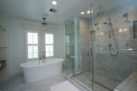 Bathroom Remodeling | Remodelers of Houston