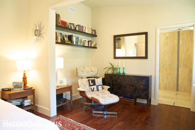 Photo Credit: Chris Peres / Metropochris for Apartment Therapy
