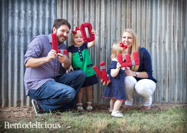 FamilyPhotos 567