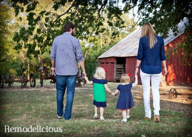 FamilyPhotos 575