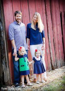 FamilyPhotos 576