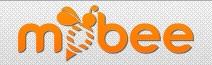 Mobee-Logo