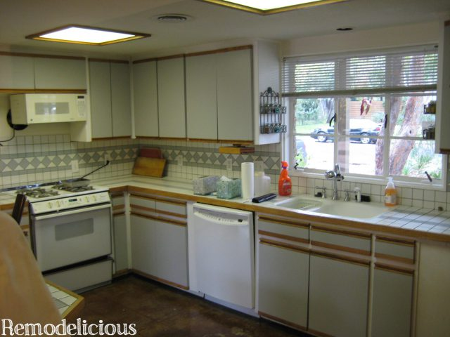 Kitchen 1315