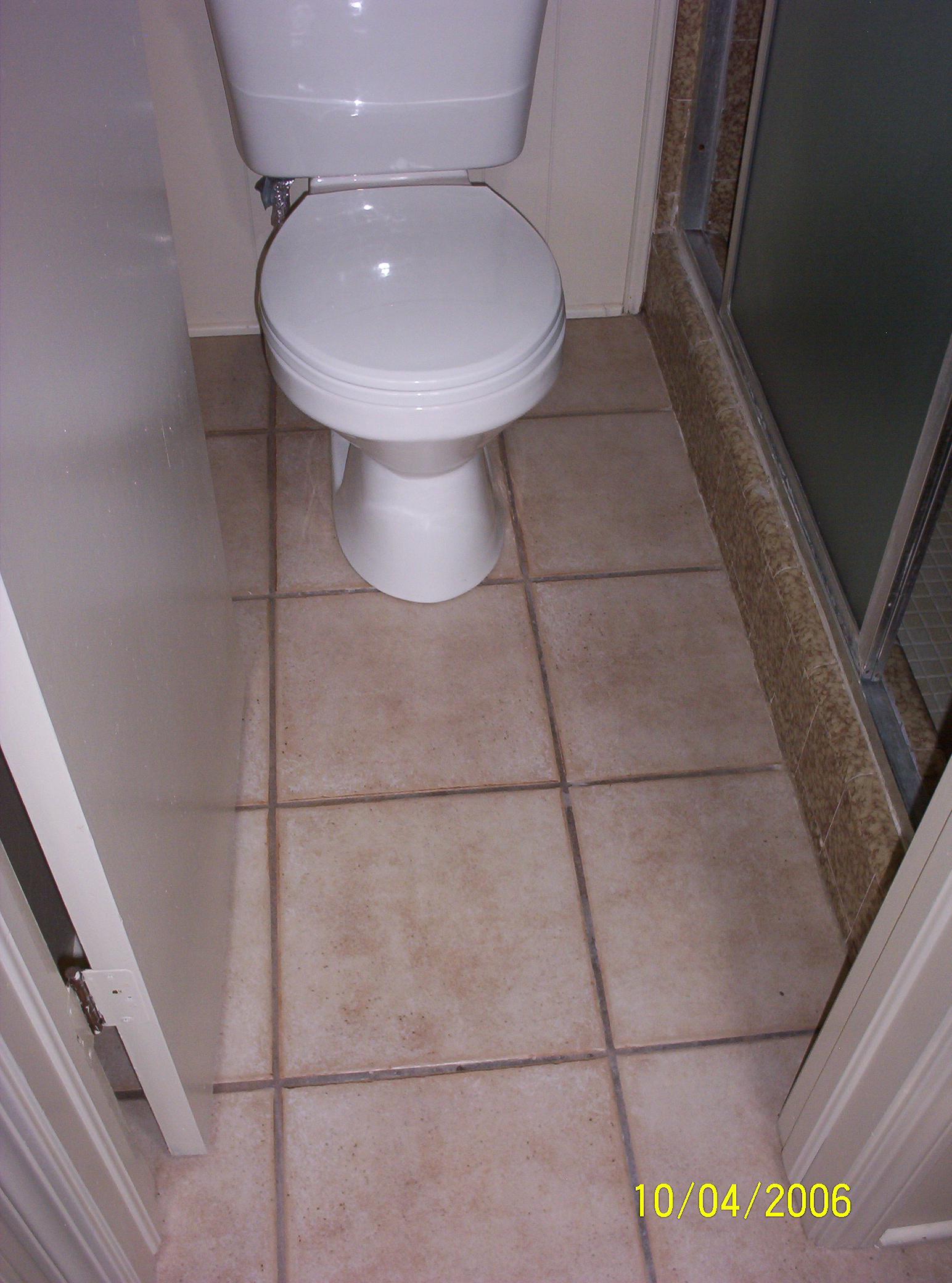 MM Construction Flooring  Tile