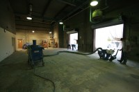 Epoxy Flooring | Remodeling Chicago Online