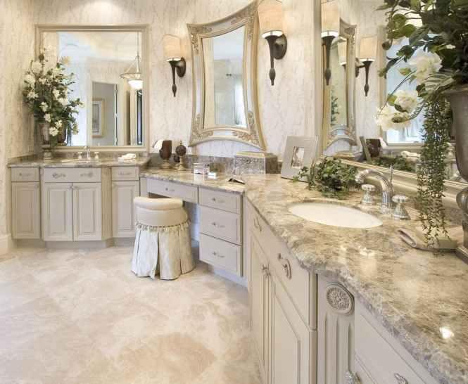 Custom Bathroom Vanities Miami Fl custom bathroom vanities miami fl - bathroom design