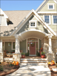 Exterior Doors | Welcome to Remodeling Online