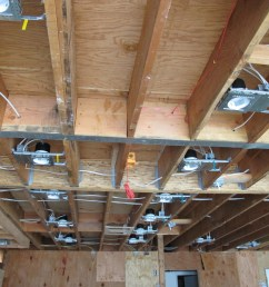 radiant heat radiant heat in the ceilingradiant heat in the ceiling photos [ 3648 x 2736 Pixel ]