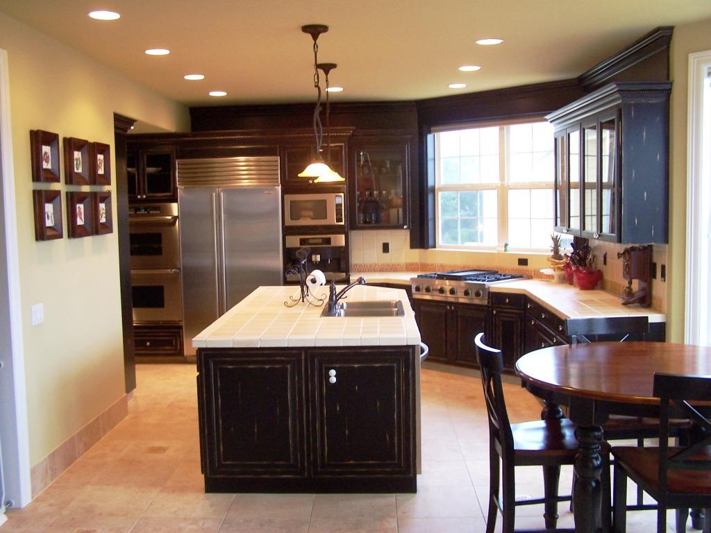 Remodeling Wichita Kitchen & Bath Design Wichita Kitchen And