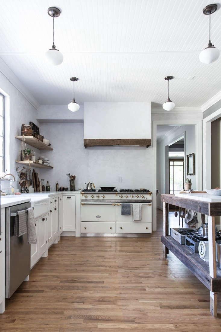 The Onemonth Makeover Beth Kirby's Starisborn Kitchen