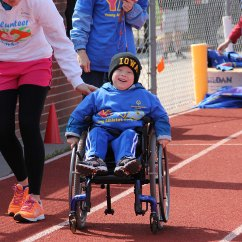 Wheelchair Olympics Minnie Mouse Chairs For Toddlers Mark Your Calendar The Special 2015 Summer Games